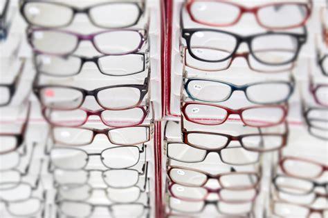 eyeglass factory your santa barbara area eyeglasses