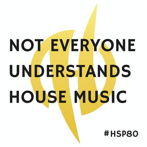 80s house music hits not everyone understands house music mit songs von reboot waff miguel migs und