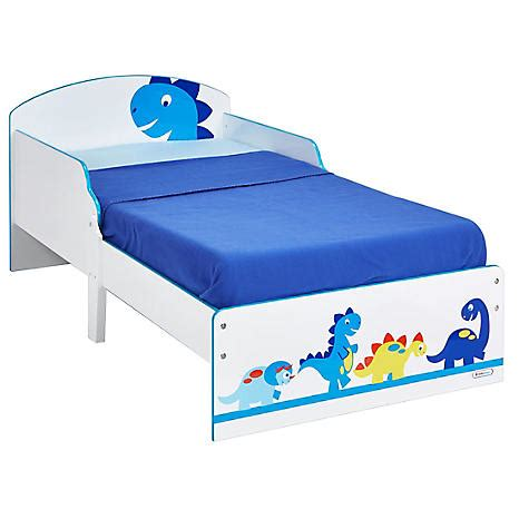 image of toddler beds for boys style dinosaur toddler hellohome dinosaur toddler bed freemans