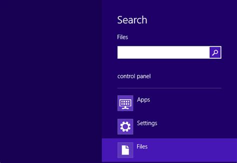 search designs how to turn on and turn off magnifier in windows 8 8 1