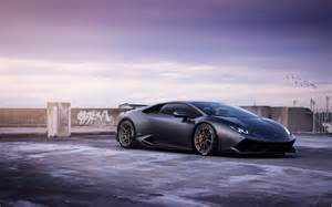 Lamborghini Road Lamborghini Huracan Cars On Road Hd Pictures Large Hd