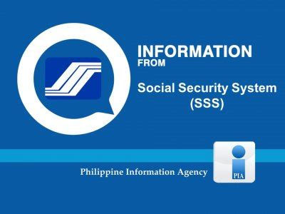 pias senate floor sss charter amendment bill advances in senate floor