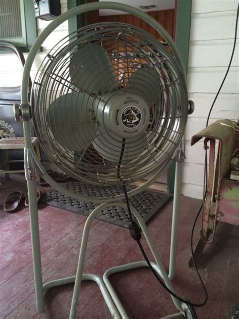 wanted wiring diagram  emerson roll  bout motor post  vintage antique fan
