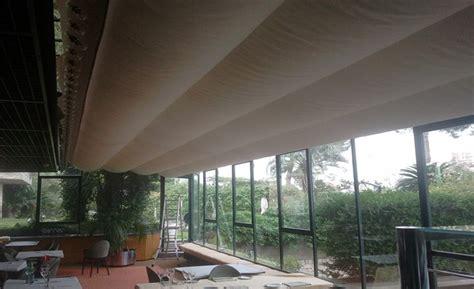 tendaggi bari realizzazioni interior design fuiano arredamenti