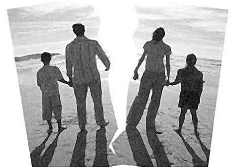 Dc Search Divorce Dc4k 187 Search Results 187 Stress