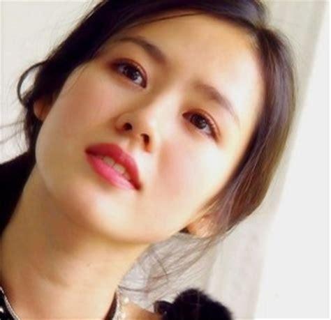 actress of korea 25 best ideas about korean actresses on pinterest asian
