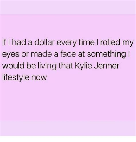 and if i have a ritual every time i visit a country i m if i had a dollar every time rolled my eyes or made a face