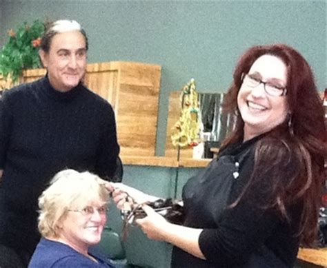 senior haircuts at great clips great clips discounts for seniors mega deals and coupons