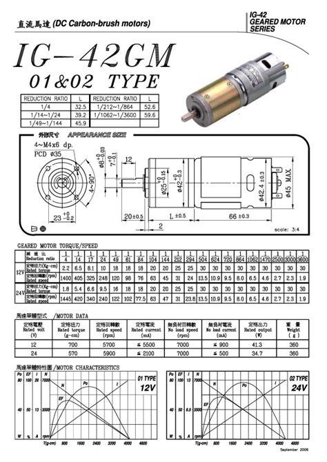fungsi transistor driver fungsi transistor pada motor dc 28 images transistor motor dc arduino parte 2 arduinolivre