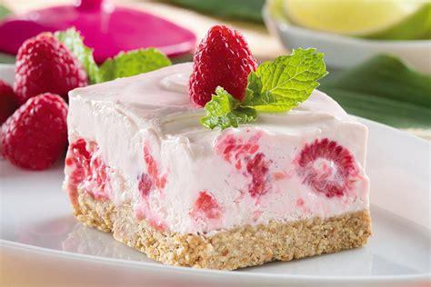 raspberry margarita raspberry margarita madness mrfood com
