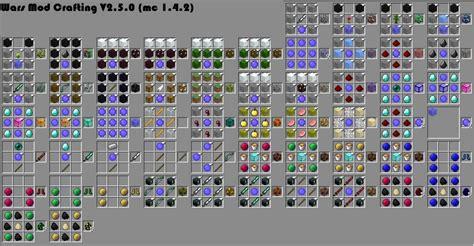 mod game list 10 great adventure mods minecraft blog