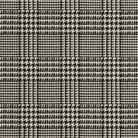 houndstooth fabric upholstery a940 classic black and white houndstooth woven jacquard