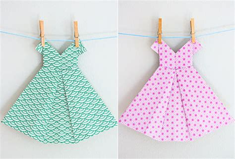 Diy Paper Crafts - 6 fabulous diy origami crafts handmade