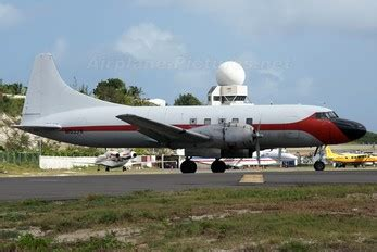 convair most liked photos airplane pictures net