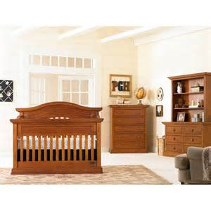 Bonavita Convertible Cribs Bonavita Sheffield Lifestyle 4 In 1 Convertible Crib Collection Cribs At Hayneedle