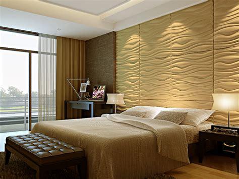 design hotel definition interiors designcurial