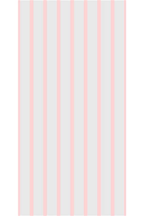 Email 3 5 8 Column Grid Template Psd Png On Behance Email Grid Template