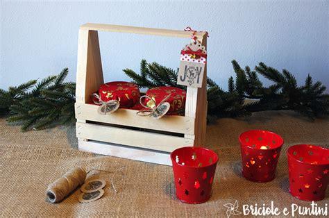 porta in legno fai da te regali fai da te toolbox in legno porta marmellate