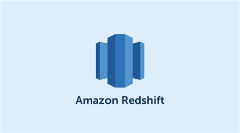 aws redshift  amazons  powerful
