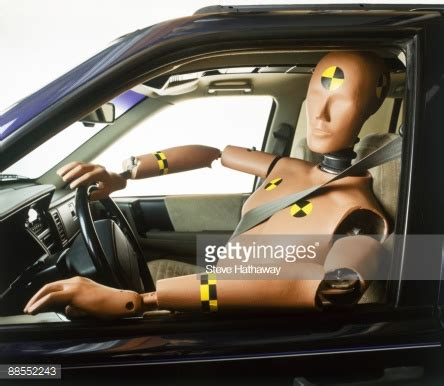 crash test dummies car dummy stock photos and pictures getty images