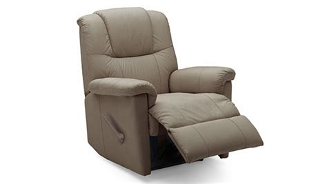 home cinema recliners recliners home theater room design