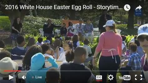 White House Easter Egg Roll Lottery by White House Easter Egg Roll 2016 Lottery And Event Details