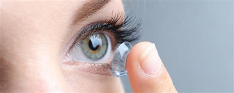 multifocal colored contacts contacts midwest vision centers