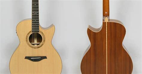 Gitar Accustik New Jreng Pemula musik ku memilih gitar akustik yang baik