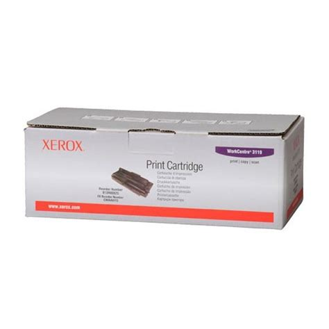 Printer Xerox Workcentre 3119 fuji xerox cwaa0713 print cartridge 3k for workcentre 3119 laser multi function printers