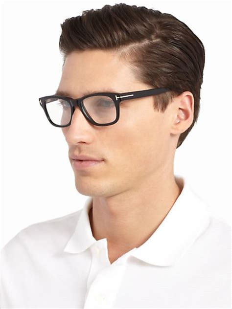 eyeglass frames for men with square faces the best glasses for your face shape