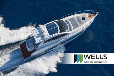 boat insurance wilmington nc logo wmi boat wells insurance
