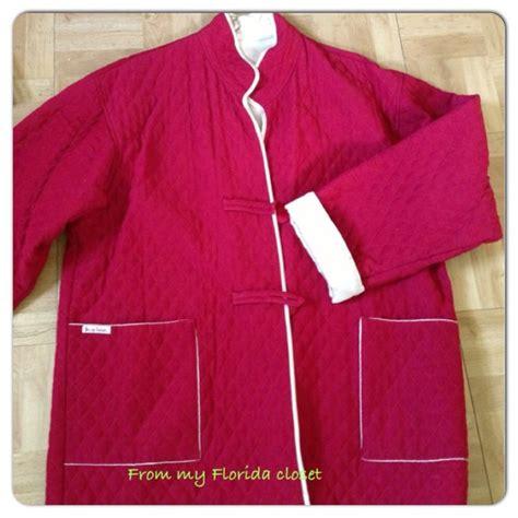 Design Today Jacket | 83 off design today jackets blazers design today