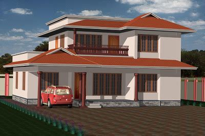 kerala home design may 2013 double story house elevation kerala home design