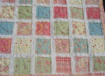 Vintage Baby Quilt Pattern by Quilt Taffy New Vintage Baby On The Block Giveawaywinner