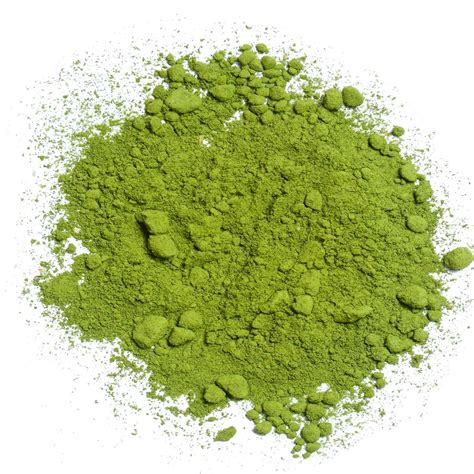 green tea matcha matcha green tea powder green matcha powder