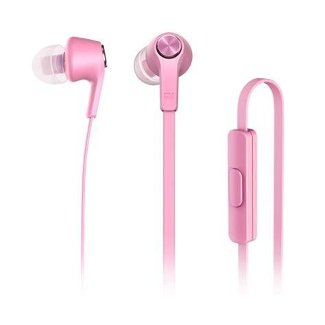 Earphone Xiaomi Piston 2 Oem Edition L Earphone Headset xiaomi mi piston huosai earphone colorful edition oem