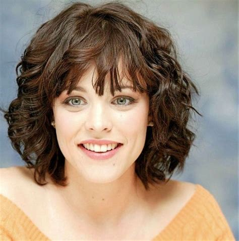 hair styles for thinning frizzy hair short hairstyles sles cute easy hairstyles for short