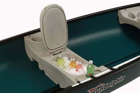lincoln canoe replacement seats mackinaw 156 deluxe canoe sun dolphin time ie