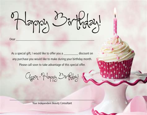 Discount Birthday Cards Birthday Card Amazing Discount Birthday Cards Discount