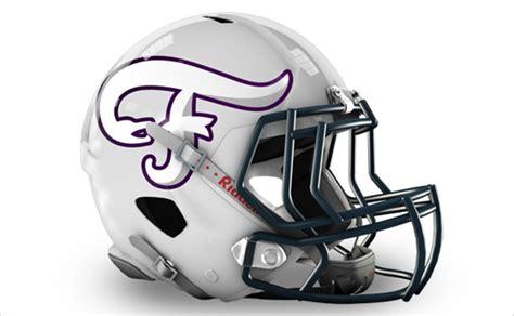 Design Football Helmet Logo | helmet designs football images