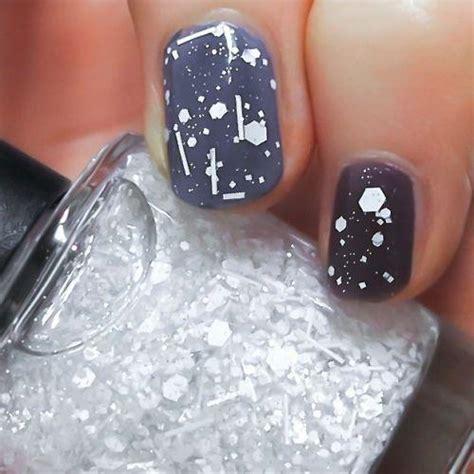 Yuki Color Gel korean nail ebay