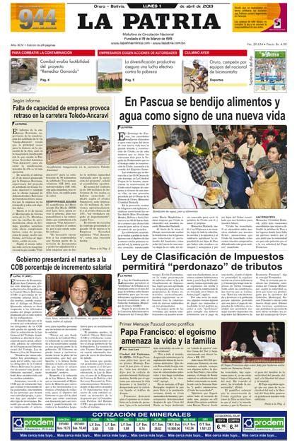 decreto salarios publicos 2015 decreto salarios empleados publicos 2015 de colombia
