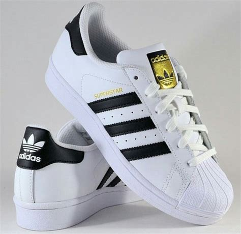 imagenes de zapatos adidas star shoes the fashion guilty