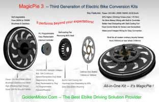 Electric Car Conversion Plans Pdf Bike Conversion Kits Hub Motor Regenerative Braking