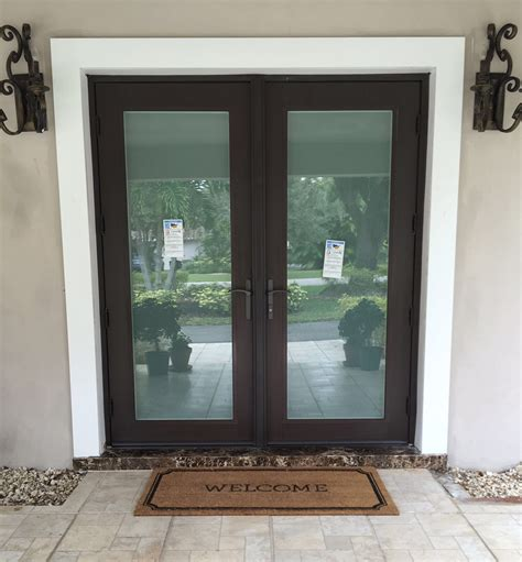 Hurricane Patio Doors Impact Patio Doors Miami Impact Doors Photo Gallery Hurricane Resistant Patio Impact Glass