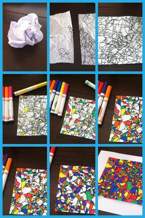 pattern paper substitute 72 best images about sub lessons on pinterest art sub