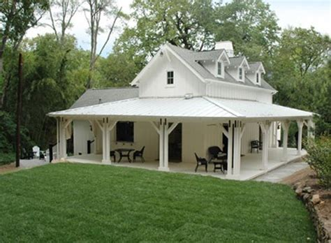 farm cottage plans small farmhouse plans cozy country getaways