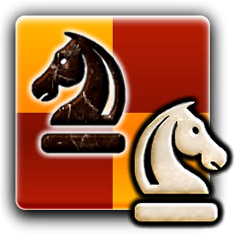 best chess free chess free mobile app the best mobile app awards