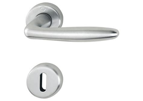 costo maniglie porte interne hoppe maniglie per porte interne e finestre accessori per