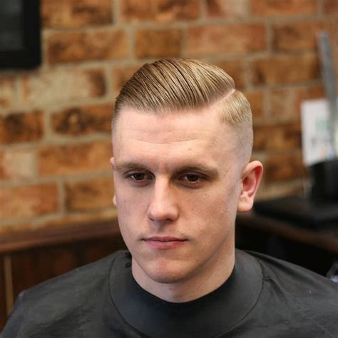mens haircuts houston heights 360 best images about men s hairstyle inspiration on